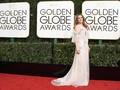 Luncurkan Label Sendiri, Drew Barrymore Rambah Dunia Mode