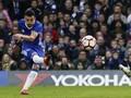 Chelsea Bungkam Peterborough 4-1 di Stamford Bridge