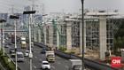 Utang Negara untuk Infrastruktur Dinilai Produktif