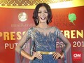 Langkah Indonesia 'Tersangkut' di Panggung Miss Universe