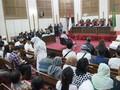 Saksi Kasus Ahok Akan Tunjukan Bukti Video dari Pemprov DKI