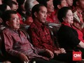 Rizieq Shibab Tuding Megawati Menistakan Agama Islam