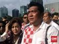 Dituding Sebar Kebencian, Rizieq Kembali Dilaporkan ke Polisi