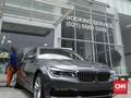 Perhatikan Odometer Saat Ingin Membeli Mobil Premium Bekas