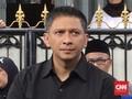 Alasan Ketum PSSI Ubah Posisi Iwan Budianto Jadi Kepala Staf