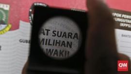 PWI: Wartawan Wajib Jaga Independensi di Tahun Politik