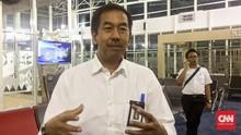 Angkasa Pura II Siapkan Rp14 T Bangun Terminal 4 Soetta