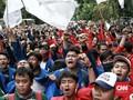 Tragedi Yogyakarta 1998 dan Inspirasi Aksi #GejayanMemanggil