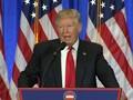 Di Inaugurasi Trump, 2 ribu Karyawan GM Kehilangan Pekerjaan