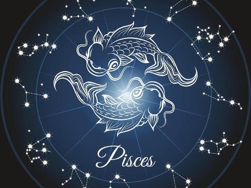 Zodiak yang Paling Cocok dan Tidak untuk Pisces