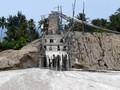 PT Timah Segera Garap Proyek Smelter Timah Kadar Rendah