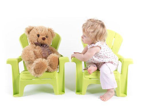 Terapi Bicara untuk Anak Usia 20 Bulan