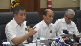 Pemerintah Akan Surati Pemprov Pertanyakan Status IUP