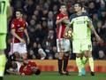 Penyebab Liverpool vs Manchester United Selalu Panas