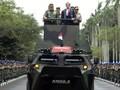 Pindad dan Tata Siap Jual Mobil Semi Militer untuk Umum