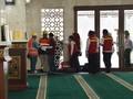 Polisi Selidiki Anggaran Pembangunan Masjid Era Sylviana