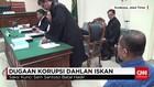 Notaris Penjualan Aset BUMD Bersaksi di Sidang Dahlan Iskan