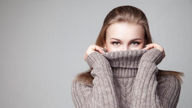 Hygge, Gaya Trendi di Musim Dingin
