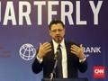 Bank Dunia Beberkan 33 Perusahaan China Ogah Investasi di RI