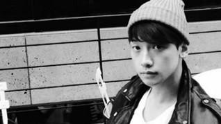 Rain Ajak Kim Tae Hee yang Hamil Tua Liburan ke Italia