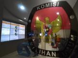 Komisi II Sebut KPU Harus Bolehkan Eks Koruptor Jadi Caleg