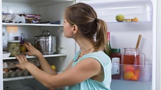 Lama Umur Simpan Daging di Dalam Freezer