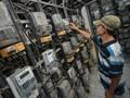 Pengusaha Dukung Pemerintah Tahan Harga BBM dan Listrik