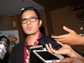 Kasus Korupsi e-KTP, KPK Periksa 2 Saksi dari Anggota DPR