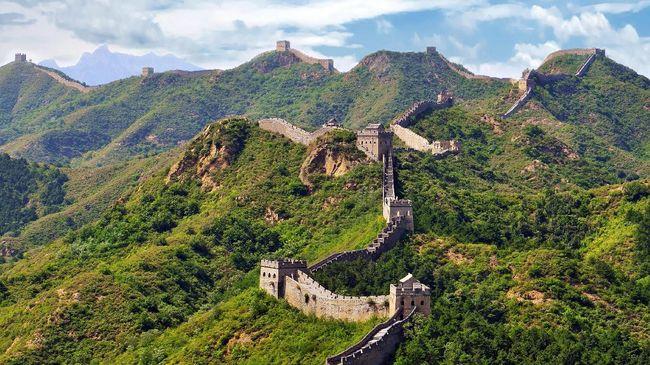 China akan blokir akses vpn dari operator telekomunikasi for Regalasi mobili