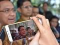 BPK Bakal Buka Borok Jiwasraya: Di Luar Dugaan