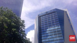 Bank Besar Masih Pikir-Pikir Untuk Pangkas Bunga Kredit Lagi