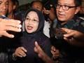 Polisi Periksa Sylviana untuk Kasus Masjid Al Fauz Hari Ini