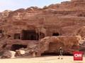 Yang Perlu Diketahui Sebelum Berwisata ke Yordania