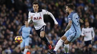 Jadwal Siaran Langsung Sepak Bola 16-17 Desember