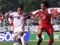 Demi Timnas Indonesia, Bima Sakti Pensiun