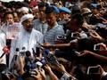 Rizieq Diduga Serobot Tanah, FPI Tuding Polisi Provokatif