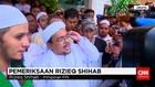 Polisi Periksa Rizieq Shihab Soal Simbol Palu Arit di Rupiah