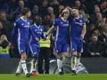 Lampard Puji Tangan Dingin Conte di Chelsea