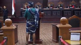 Kemenag: Putusan MK tak Samakan Definisi Agama-Kepercayaan
