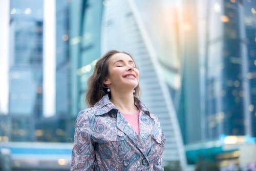 Ini 10 Negara Terbaik untuk Hidup Sebagai Wanita Karier