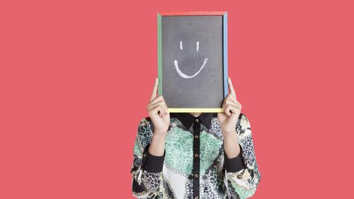 Riset Buktikan Banyak Orang Ingin Dikenang Sebagai Sosok Humoris