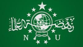 PBNU Soal Khilafah Masuk Sejarah Islam: Lebih Baik Kisah Nabi