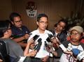 KPK Curiga Fahri Hamzah Bela Pihak Tertentu dalam Kasus e-KTP