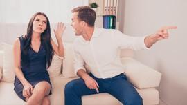 7 Tips Saat Harus Berdebat dengan Pasangan