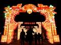 Penonton Film China di Bioskop Membludak saat Libur Imlek