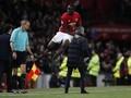 Mourinho Diklaim Bakal Jual Dua Bek Man United