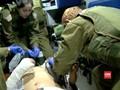 Israel, Musuh Bebuyutan yang Bantu Korban Perang Suriah
