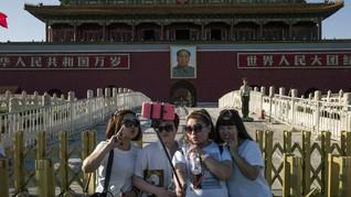 Indonesia Butuh Banyak Pemandu Wisata Berbahasa Mandarin