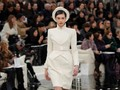 Dunia Cermin Rumah Mode Chanel