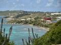 Langkah Karibia dalam Melindungi Ekosistem Laut